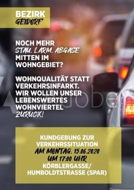 Suche Frau Graz Geidorf - Hobbyhuren Gerasdorf - Bi Mann