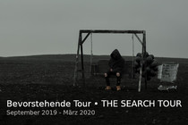 Bring NF to Switzerland