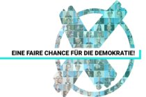 Bild zur Petition mit dem Thema: A fair admission procedure for the Bundestag elections despite Corona: Digital instead of health-end (Verkleinerte Ansicht)