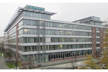Bild zur Petition mit dem Thema: Petition against the closure of the Siemens office in Offenbach (Verkleinerte Ansicht)