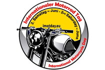 Internationaler Motorrad Tag