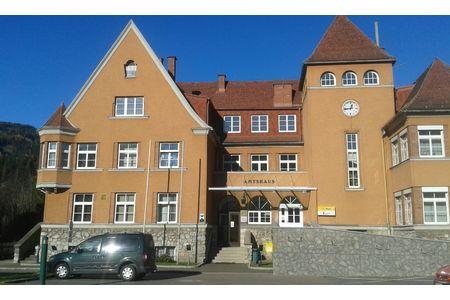 Bild zur Petition mit dem Thema: Kein Krematorium in Niklasdorf! Gegen politische Willkür und Steuerverschwendung!