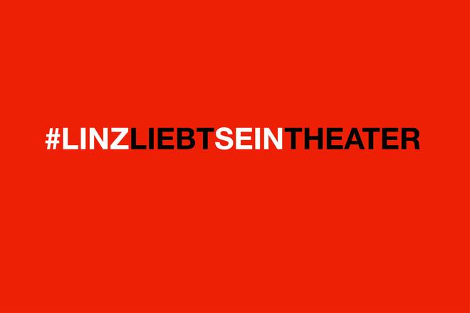 Bildergebnis für petition linzliebtseintheater