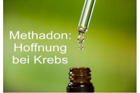 Heilmittel Krebs
