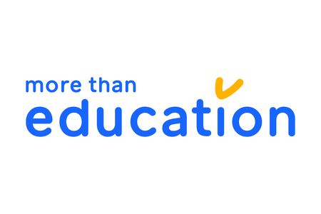 Bild zur Petition mit dem Thema: More Than Education - Shaping Active and Responsible Citizens