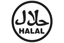 Need Halal Food near principality stadium
