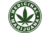 Bild zur Petition mit dem Thema: Petition for the legalisation and regulation of Medical Marijuana use (Verkleinerte Ansicht)