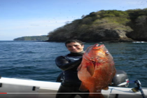 fisheries conservation and Fishery conservation in PANAMA