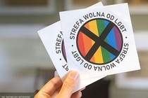 Protection of the Human Rights for the Polish LGBTQ+ society