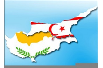 Bild zur Petition mit dem Thema: Recognize the Independence of Turkish Republic of North Cyprus (Verkleinerte Ansicht)