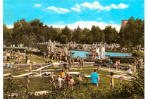Bild zur Petition mit dem Thema: Save the outdoor pool in Hamburg-Rahlstedt - 90.000 citizens are living in Hamburgs largest district (Verkleinerte Ansicht)