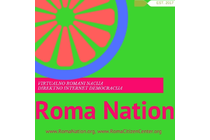 Bild zur Petition mit dem Thema: RomaNation.org - Foundung Member Campaign - Be part of the Nation Building of the Romani people. (Verkleinerte Ansicht)