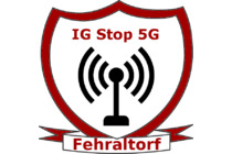 Petition: Stop 5G  in Fehraltorf