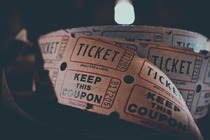 Stop excessive charges for tickets