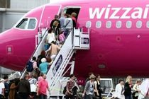 Wizzair to waive change fees for bookings due to COVID-19