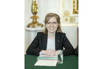picture ofLeonore Gewessler