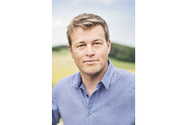 picture ofStefan Kaineder