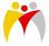Logo organizacije Elternverbände Österreichs