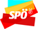 Organisaation logo SPÖ Niederösterreich