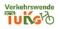 Logo of organization Verkehrswende Tulln-Klosterneuburg (TUKG)