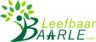 Logo of organization Leefbaar Baarle vzw