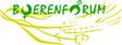 Logo of organization Boerenforum