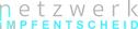 Logo organizacji Netzwerk Impfentscheid