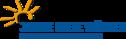 Logo dell'organizzazione Junge Freie Wähler Hessen