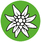 Logo of organization Alpenverein