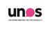 Logo of organization UNOS - Unternehmerisches Österreich