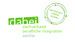 Logo of organization dabei-austria | Dachverband berufliche Integration Austria