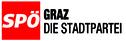 Logo of organization SPÖ Graz